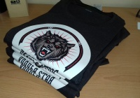 T-Shirt-Printing-Sample-5