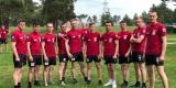 Футболки На Выпускной